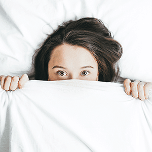 hypnotherapy and hypnosis to overcome phobias