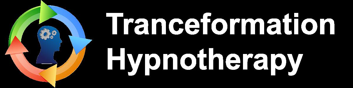 Tranceformation Hypnotherapy