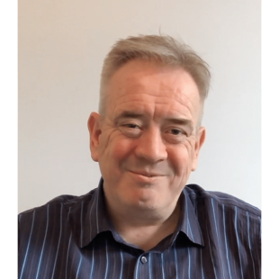 Mark Cousens Hypnotherapist